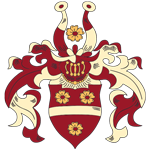 Eggershof Logo